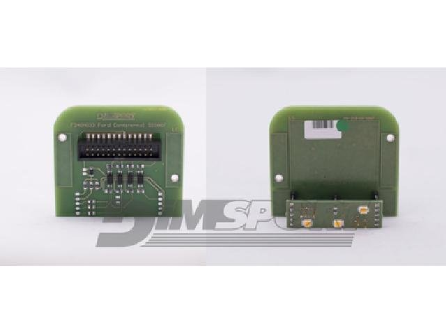 CONTINENTAL SID807 TC1797 (FORD) - INFINEON TRICORE CPU TERMINAL ADAPTER
